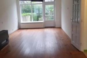 Bekijk appartement te huur in Rotterdam Tapuitstraat, € 950, 63m2 - 366134. Geïnteresseerd? Bekijk dan deze appartement en laat een bericht achter!