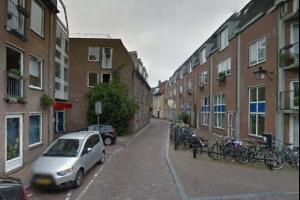 Bekijk appartement te huur in Utrecht Keizerstraat, € 985, 36m2 - 293235. Geïnteresseerd? Bekijk dan deze appartement en laat een bericht achter!