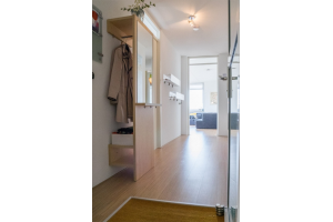 Bekijk appartement te huur in Zwolle Mozartlaan, € 1050, 85m2 - 331324. Geïnteresseerd? Bekijk dan deze appartement en laat een bericht achter!