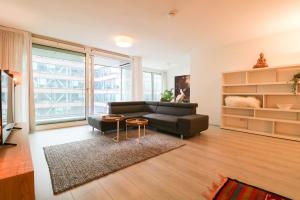 Bekijk appartement te huur in Rotterdam Verlengde Nieuwstraat, € 1995, 113m2 - 365913. Geïnteresseerd? Bekijk dan deze appartement en laat een bericht achter!