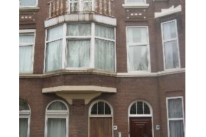 Bekijk studio te huur in Den Haag Weteringkade, € 525, 20m2 - 321579. Geïnteresseerd? Bekijk dan deze studio en laat een bericht achter!