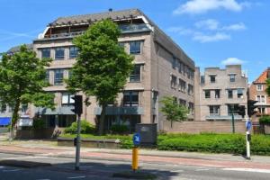 Bekijk appartement te huur in Deventer Welle, € 645, 35m2 - 368882. Geïnteresseerd? Bekijk dan deze appartement en laat een bericht achter!