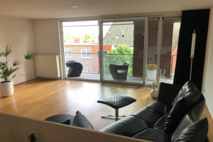 View apartment for rent in Groningen Helperveste, € 1250, 85m2 - 371639. Interested? check out this apartment and leave a message!