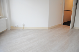 View room for rent in Den Haag Lijsterbesstraat, € 300, 13m2 - 365883. Interested? check out this room and leave a message!