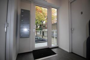 Bekijk studio te huur in Almelo Willemsgang, € 575, 42m2 - 357993. Geïnteresseerd? Bekijk dan deze studio en laat een bericht achter!