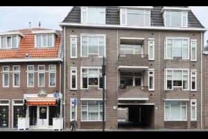 Bekijk appartement te huur in Eindhoven Edenstraat: Appartement - € 895, 52m2 - 293218