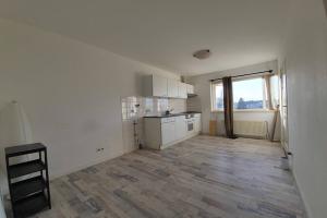 For rent: Apartment Beekstraat, Breda - 1
