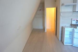 Bekijk appartement te huur in Leiden Duizenddraadsteeg, € 846, 32m2 - 394711. Geïnteresseerd? Bekijk dan deze appartement en laat een bericht achter!