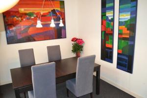 Bekijk appartement te huur in Groningen Nieuweweg, € 1495, 70m2 - 292593. Geïnteresseerd? Bekijk dan deze appartement en laat een bericht achter!