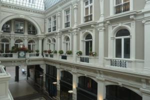 Bekijk kamer te huur in Den Haag Kettingstraat, € 640, 24m2 - 381691. Geïnteresseerd? Bekijk dan deze kamer en laat een bericht achter!