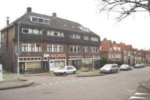 Bekijk studio te huur in Arnhem O.d. Linden, € 395, 20m2 - 341567. Geïnteresseerd? Bekijk dan deze studio en laat een bericht achter!