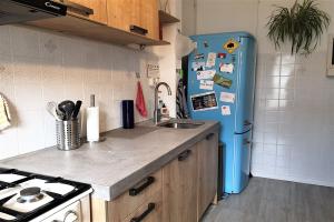 Bekijk appartement te huur in Amsterdam Hoofdweg, € 1550, 59m2 - 363198. Geïnteresseerd? Bekijk dan deze appartement en laat een bericht achter!