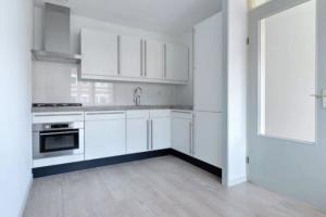 Bekijk appartement te huur in Amsterdam Tweede Hugo de Grootstraat, € 1795, 83m2 - 380109. Geïnteresseerd? Bekijk dan deze appartement en laat een bericht achter!