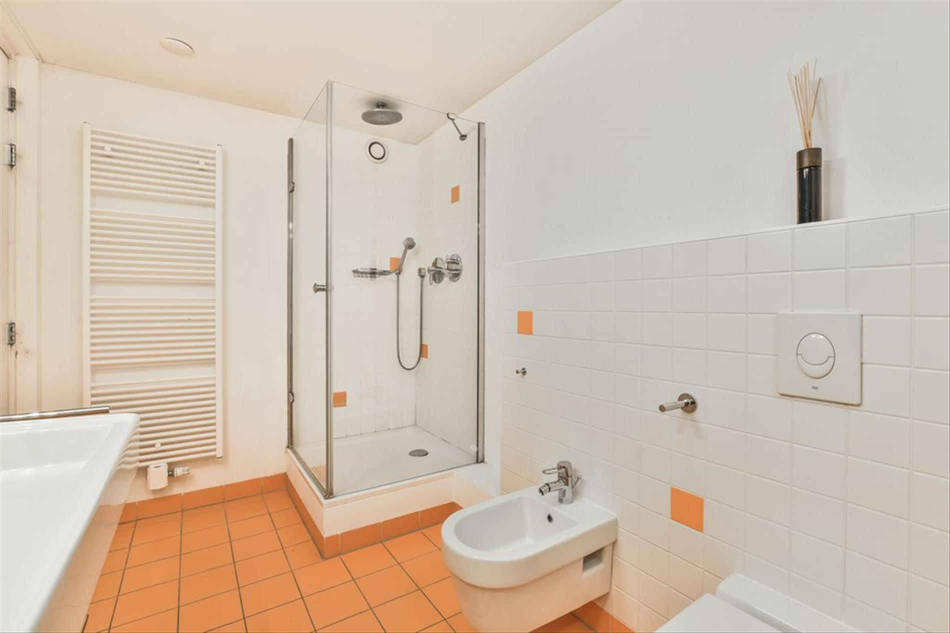For rent: Apartment Leidsegracht, Amsterdam - 13