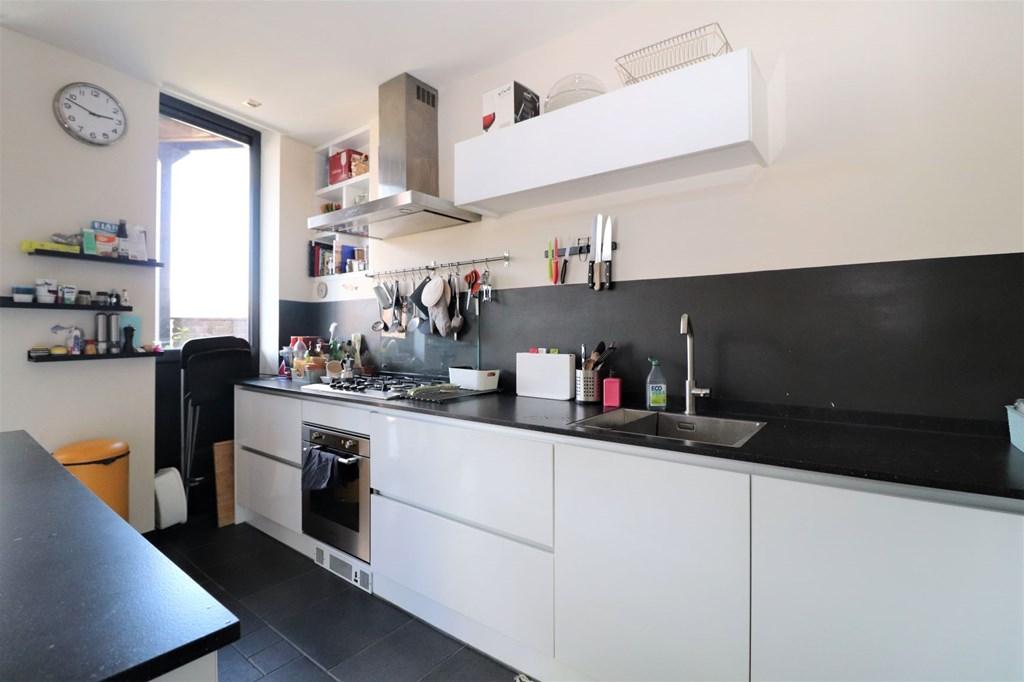 Te huur: Appartement Paradijslaan, Rotterdam - 14