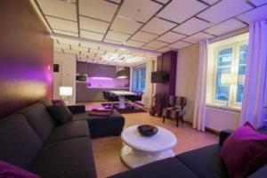 Bekijk appartement te huur in Valkenburg Lb Napoleonstraat, € 1100, 100m2 - 360325. Geïnteresseerd? Bekijk dan deze appartement en laat een bericht achter!