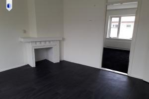 Te huur: Appartement Arend Verkleijstraat, Sassenheim - 1