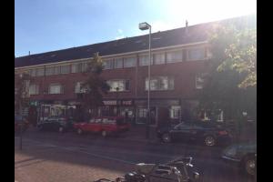 Bekijk studio te huur in Hilversum Albertus Perksteeg, € 525, 22m2 - 291942. Geïnteresseerd? Bekijk dan deze studio en laat een bericht achter!