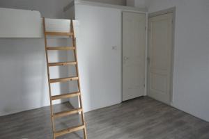 Te huur: Appartement Hoogstraat, Zwolle - 1