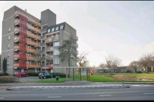 Bekijk appartement te huur in Nijmegen Tolhuis, € 695, 66m2 - 316205. Geïnteresseerd? Bekijk dan deze appartement en laat een bericht achter!