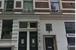 Bekijk appartement te huur in Rotterdam Mathenesserlaan, € 950, 80m2 - 357850. Geïnteresseerd? Bekijk dan deze appartement en laat een bericht achter!