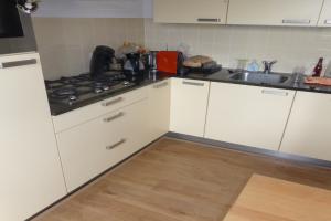 For rent: Apartment Buxusplaats, Tilburg - 1