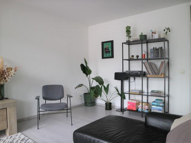 Te huur: Appartement Raadstede, Nieuwegein - 7