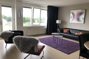 View apartment for rent in Zwolle Erfwal, € 995, 78m2 - 395316. Interested? check out this apartment and leave a message!