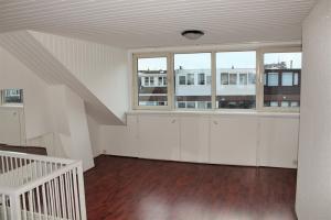 For rent: House Nicolaas Ruychaverstraat, Utrecht - 1