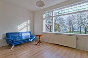 Bekijk appartement te huur in Utrecht Tjalkstraat, € 1595, 140m2 - 303626. Geïnteresseerd? Bekijk dan deze appartement en laat een bericht achter!