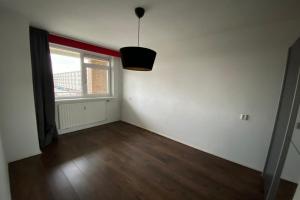 For rent: Apartment Erasmusplein, Den Haag - 1