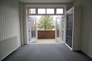 For rent: Apartment Gratamastraat, Groningen - 1