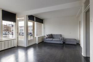 Bekijk appartement te huur in Utrecht Obbinklaan, € 1500, 91m2 - 366529. Geïnteresseerd? Bekijk dan deze appartement en laat een bericht achter!