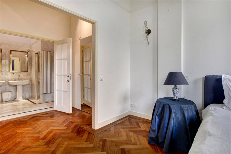 Te huur: Appartement Herengracht, Amsterdam - 4