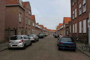 View room for rent in Breda v. Meterenstraat, € 375, 15m2 - 363604. Interested? check out this room and leave a message!