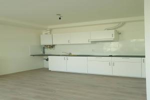 Te huur: Appartement Mijnsherenplein, Rotterdam - 1