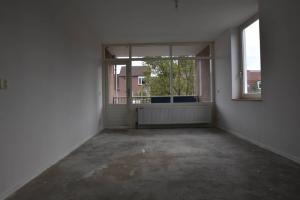 Te huur: Appartement Lokerstraat, Heerlen - 1