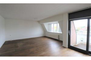 Bekijk appartement te huur in Eindhoven P Czn Hooftlaan, € 1150, 74m2 - 376691. Geïnteresseerd? Bekijk dan deze appartement en laat een bericht achter!