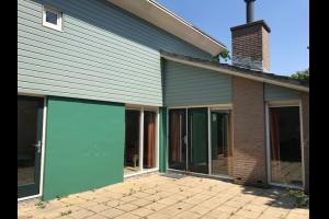 Bekijk woning te huur in Den Haag M. Vrijenhoeklaan, € 1400, 125m2 - 312021. Geïnteresseerd? Bekijk dan deze woning en laat een bericht achter!