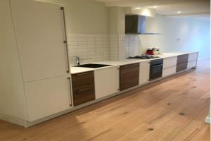 Bekijk appartement te huur in Roosendaal Raadhuisstraat, € 995, 75m2 - 388401. Geïnteresseerd? Bekijk dan deze appartement en laat een bericht achter!