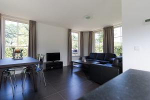 Bekijk woning te huur in Haaksbergen Scholtenhagenweg, € 1095, 81m2 - 374846. Geïnteresseerd? Bekijk dan deze woning en laat een bericht achter!