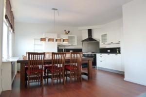 Bekijk appartement te huur in Voorburg Van Arembergelaan, € 1250, 90m2 - 368467. Geïnteresseerd? Bekijk dan deze appartement en laat een bericht achter!