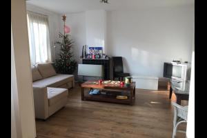 Bekijk appartement te huur in Tilburg Europalaan, € 700, 75m2 - 288000. Geïnteresseerd? Bekijk dan deze appartement en laat een bericht achter!