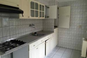 Bekijk woning te huur in Leiden Ambonstraat: Woning Antikraak - € 375, 75m2 - 351428