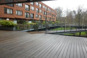 Bekijk appartement te huur in Amsterdam Oeverpad, € 1650, 70m2 - 360182. Geïnteresseerd? Bekijk dan deze appartement en laat een bericht achter!