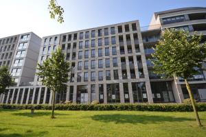 Bekijk appartement te huur in Dordrecht Leerparkpromenade, € 1095, 86m2 - 353867. Geïnteresseerd? Bekijk dan deze appartement en laat een bericht achter!