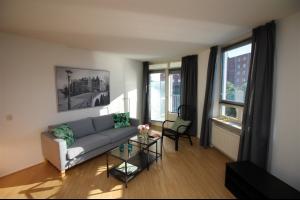 Bekijk appartement te huur in Amsterdam Knsm-Laan, € 1375, 62m2 - 325157. Geïnteresseerd? Bekijk dan deze appartement en laat een bericht achter!