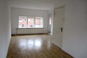For rent: Apartment Haagdoornstraat, Arnhem - 1