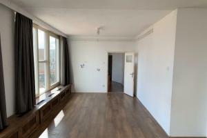 Bekijk appartement te huur in Roosendaal Nieuwe Markt, € 1075, 75m2 - 374593. Geïnteresseerd? Bekijk dan deze appartement en laat een bericht achter!