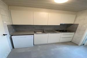 For rent: Room Bruggertstraat, Enschede - 1